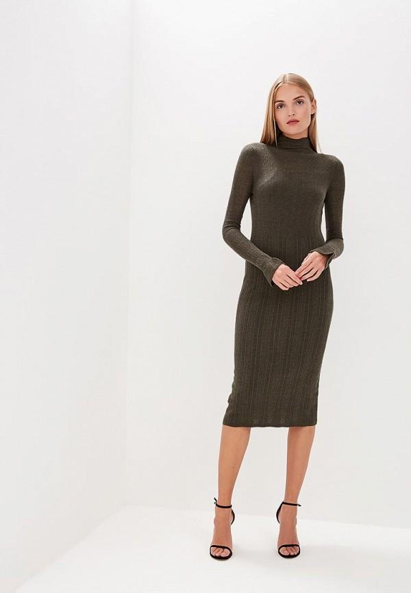 Платье Polo Ralph Lauren Polo Ralph Lauren PO006EWCAHA0 платье polo by ralph lauren 2015 polo l