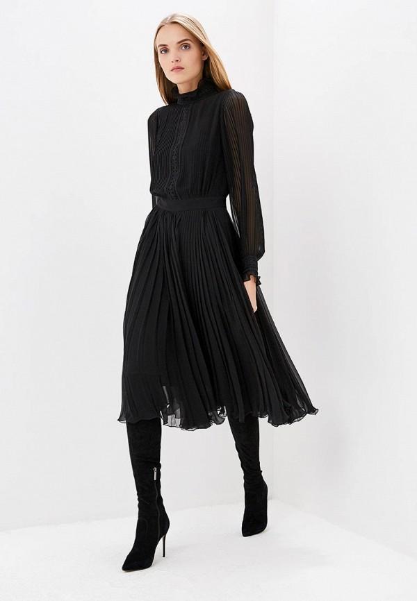 Платье Polo Ralph Lauren Polo Ralph Lauren PO006EWCAHE5 платье polo by ralph lauren 2015 polo l