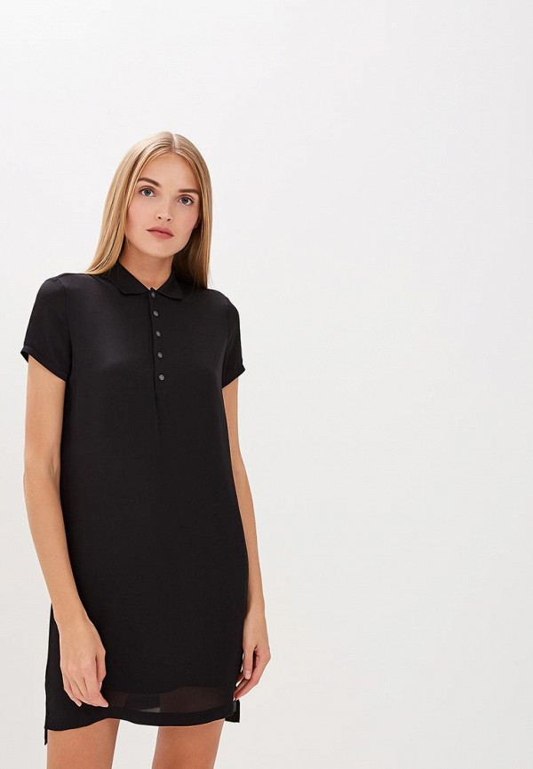 Платье Polo Ralph Lauren Polo Ralph Lauren PO006EWCAJS5 джинсы polo ralph lauren polo ralph lauren po006ewvzk46