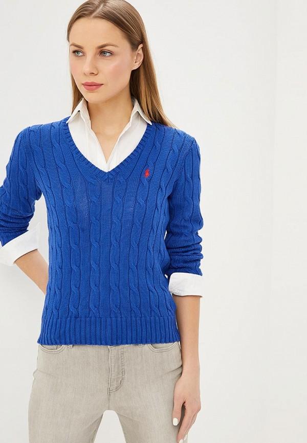 Пуловер Polo Ralph Lauren Polo Ralph Lauren PO006EWDMER2 тапочки polo ralph lauren polo ralph lauren po006akwhu35