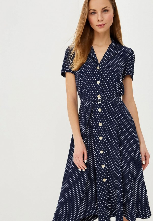 Платье Polo Ralph Lauren Polo Ralph Lauren PO006EWDMET0 платье polo by ralph lauren 2015 polo l