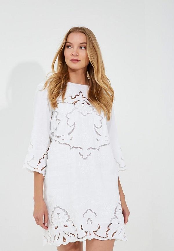 Платье Polo Ralph Lauren Polo Ralph Lauren PO006EWYYW41 платье polo by ralph lauren 2015 polo l