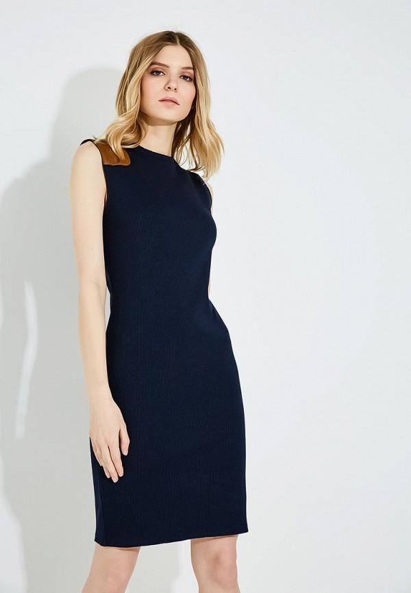 Платье Polo Ralph Lauren Polo Ralph Lauren PO006EWYYX42 джинсы polo ralph lauren polo ralph lauren po006ewvzk46