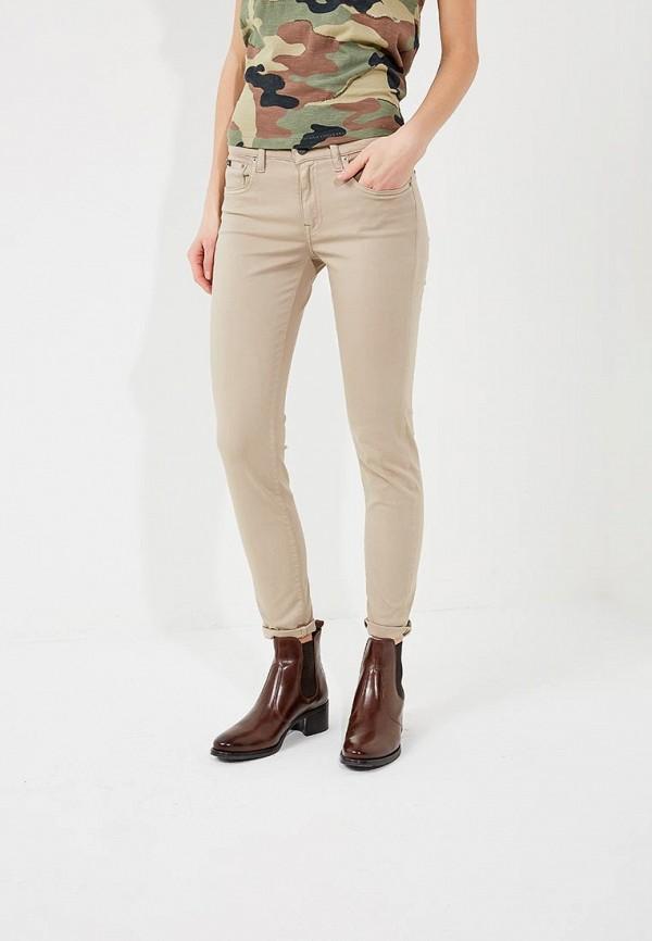 Брюки Polo Ralph Lauren Polo Ralph Lauren PO006EWYYX76 брюки polo ralph lauren polo ralph lauren po006ewuil81
