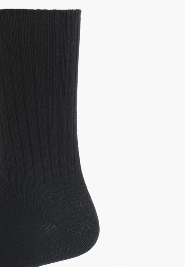Фото 2 - Комплект Polo Ralph Lauren черного цвета