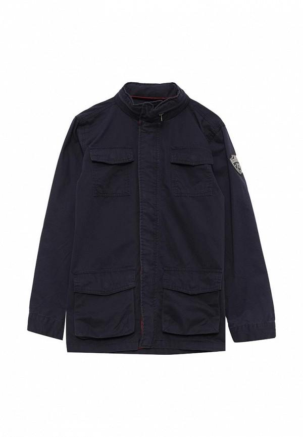 Куртка 3 Pommes 3 Pommes PO013EBQIY01 3 pommes 3i42004