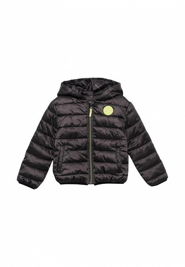 Куртка утепленная 3 Pommes 3 Pommes PO013EBZRT83 3 pommes 3i30008