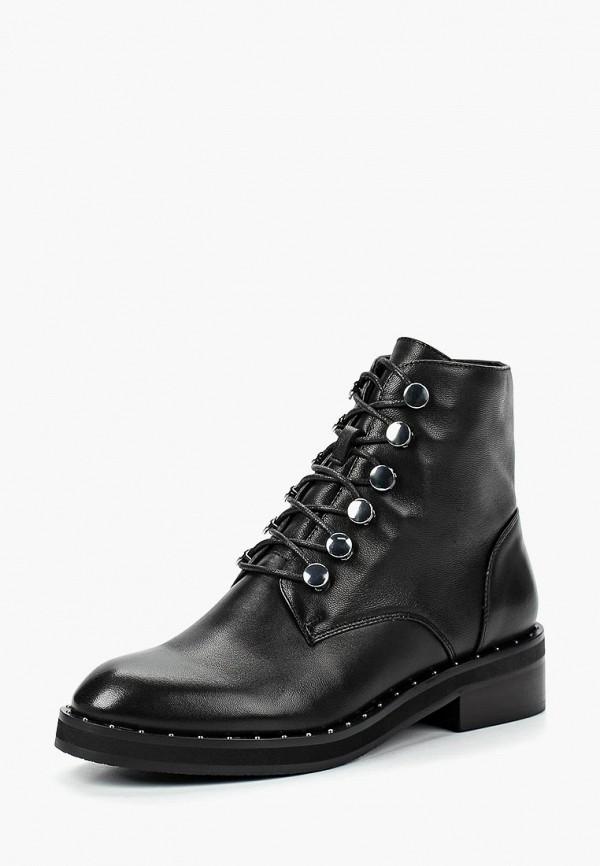 цена Ботинки Portal Portal PO018AWCRGY5