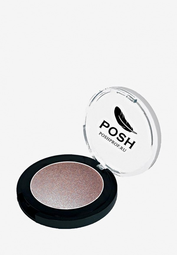 цена на Тени для век Posh Posh PO021LWENGI1