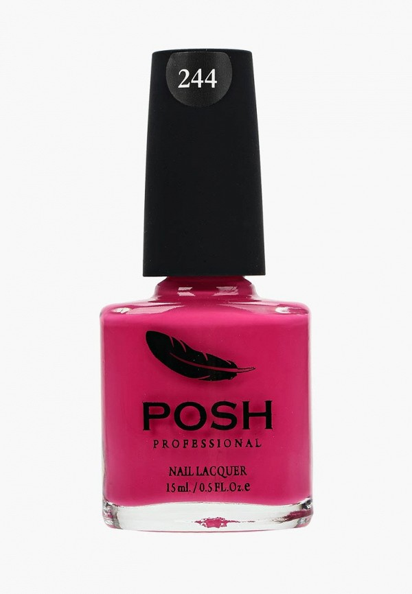 Гель-лак для ногтей Posh Posh PO021LWXZM35 гель лак для ногтей posh posh po021lwxzk84
