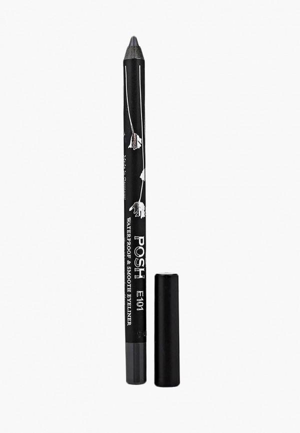 Карандаш для глаз Posh Posh PO021LWXZM94 карандаш для глаз posh posh po021lwxzn48