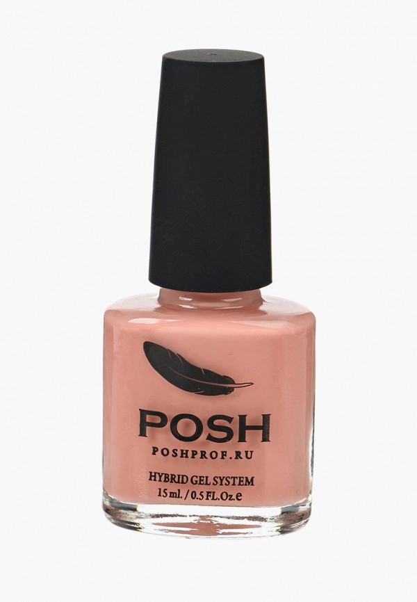 Гель-лак для ногтей Posh Posh PO021LWXZN01 гель лак для ногтей posh posh po021lwxzn00