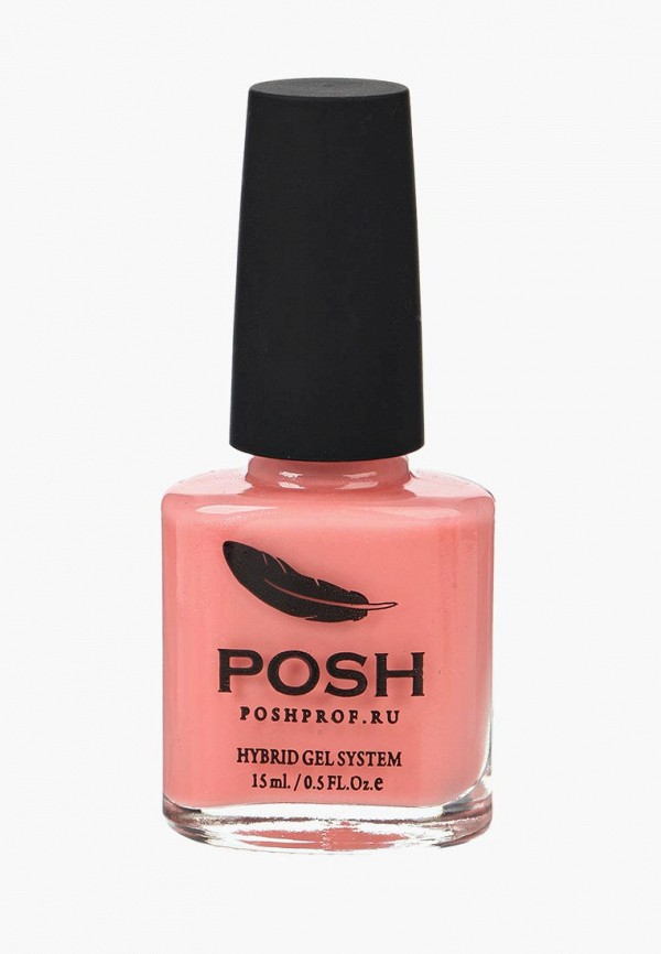 Гель-лак для ногтей Posh Posh PO021LWXZN07