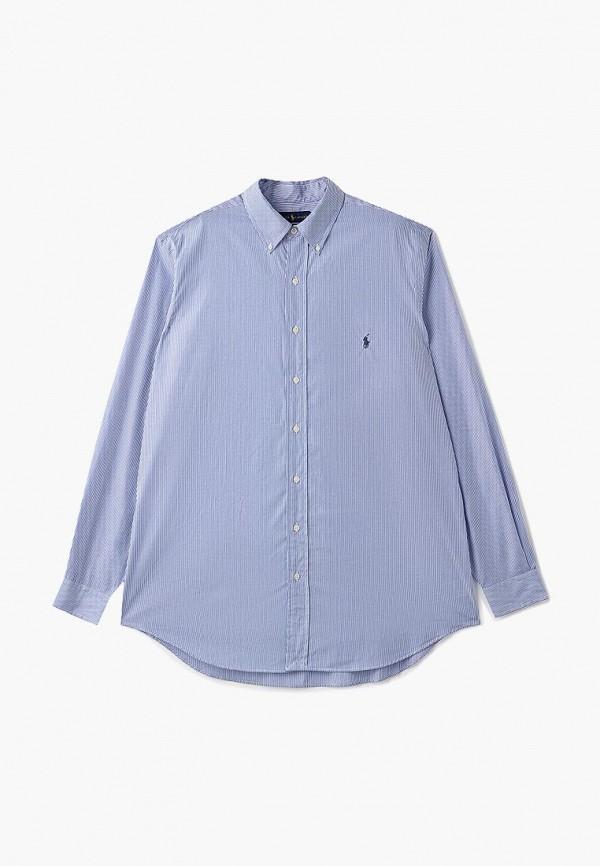 Рубашка Polo Ralph Lauren Big & Tall