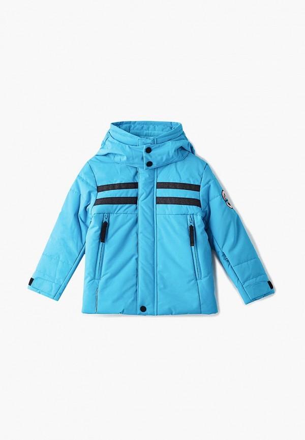 Куртка утепленная Poivre Blanc Poivre Blanc PO024EBCMUW4 poivre blanc w15 1002 jrgl
