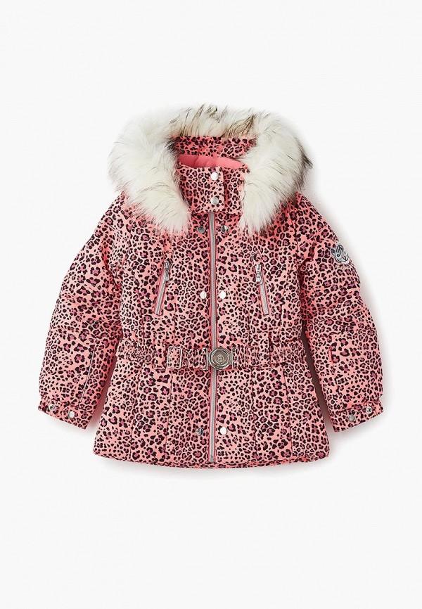 Куртка утепленная Poivre Blanc Poivre Blanc PO024EGCMUV8 poivre blanc w15 1002 jrgl