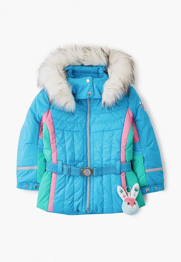 Фото - Куртка утепленная Poivre Blanc Poivre Blanc PO024EGHCEX1 куртка утепленная poivre blanc poivre blanc po024eghcey0