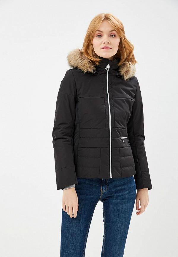 Куртка утепленная Poivre Blanc Poivre Blanc PO024EWCWIM1 sixth june w1676vsw blanc