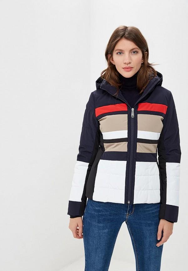 Куртка горнолыжная Poivre Blanc Poivre Blanc PO024EWCWIM6 толстовка детская poivre blanc nancy jrgl