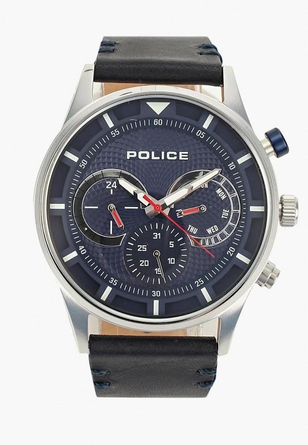 Часы Police Police PO026DMDCKK1 police police pl 13421js 04