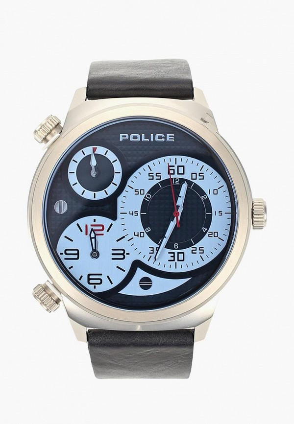 Часы Police Police PO026DMDCKK3 цена и фото
