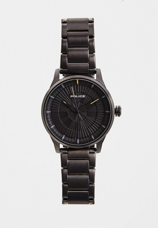 Часы Police Police PO026DMDCKK6 цена и фото