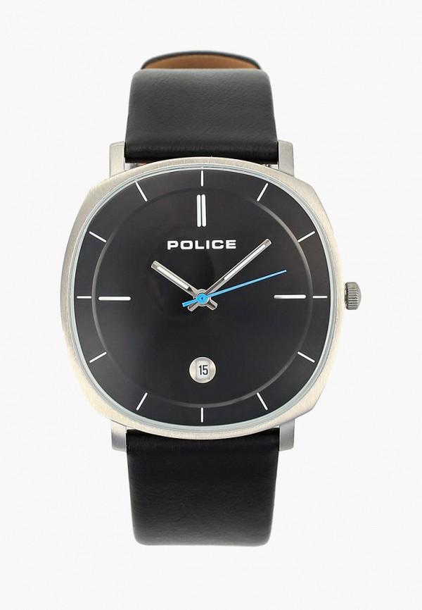Часы Police Police PO026DMDCKK7 police police pl 13421js 04