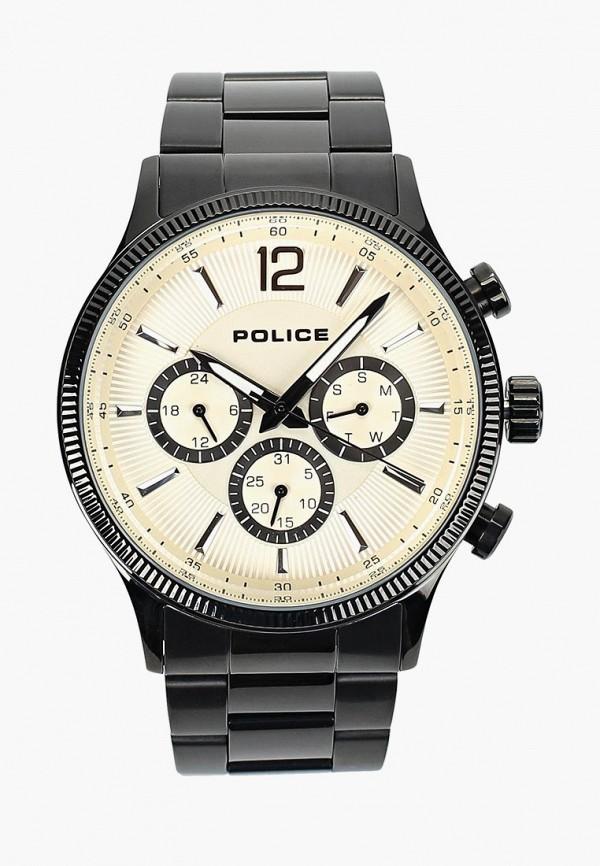 Часы Police Police PO026DMDCKL0 цена и фото