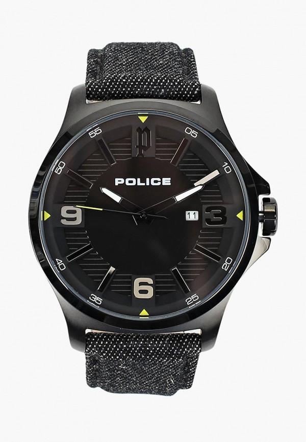 Часы Police Police PO026DMDCKL3 police police pl 13421js 04