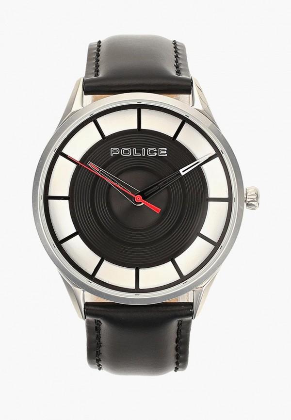 Часы Police Police PO026DMDCKL5