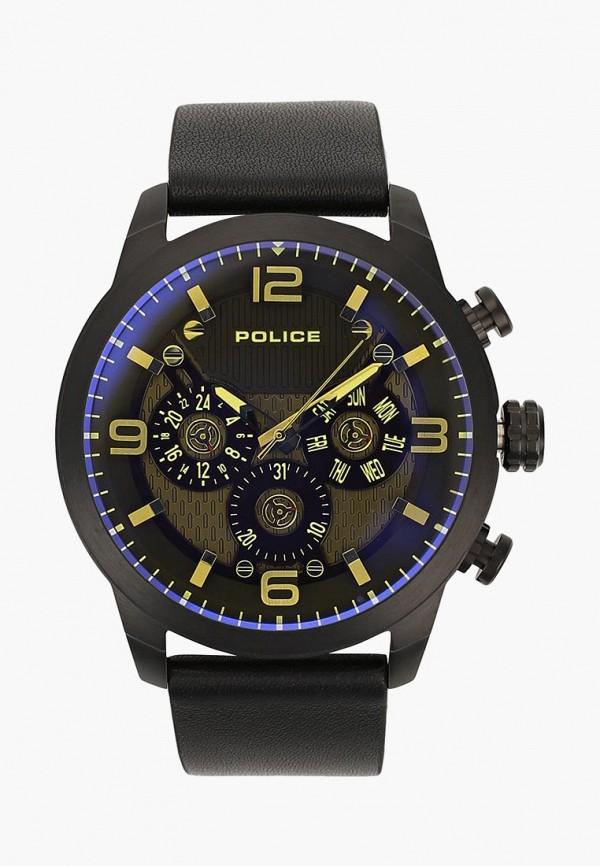 Часы Police Police PO026DMDCKL8