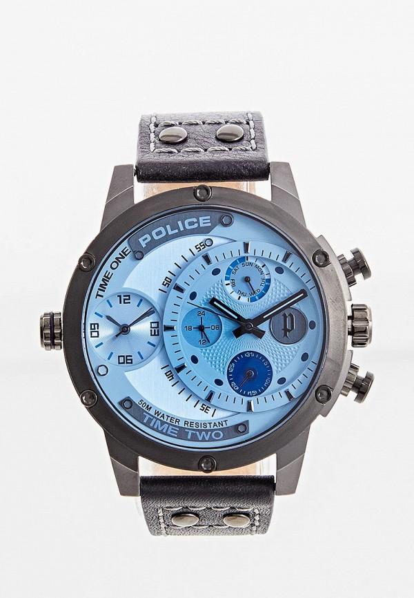 Часы Police Police PO026DMDVIV0 цены онлайн