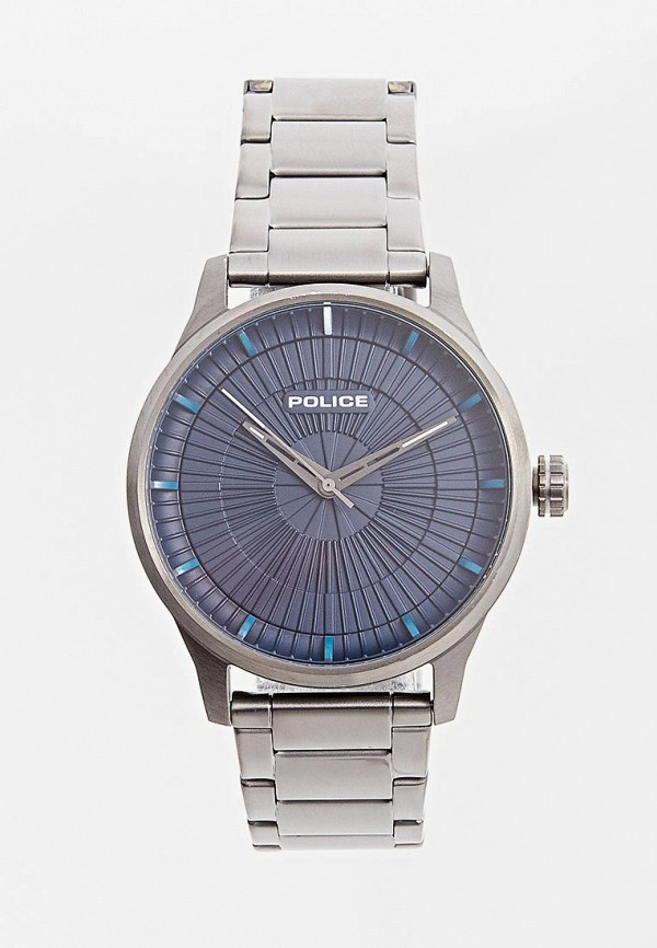 цена на Часы Police Police PO026DMDVIV1