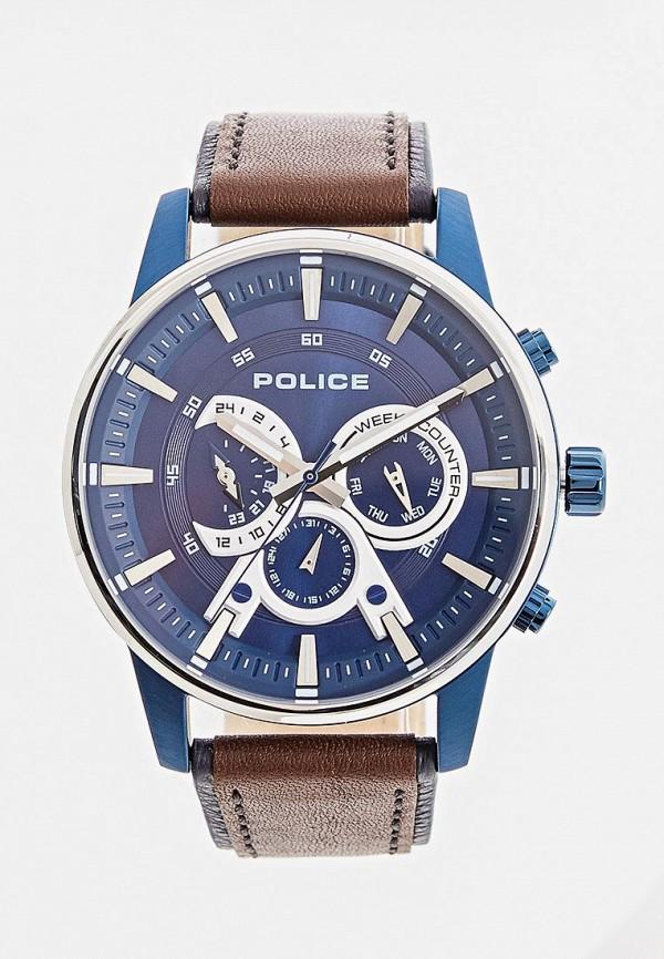 Часы Police Police PO026DMDVIV7