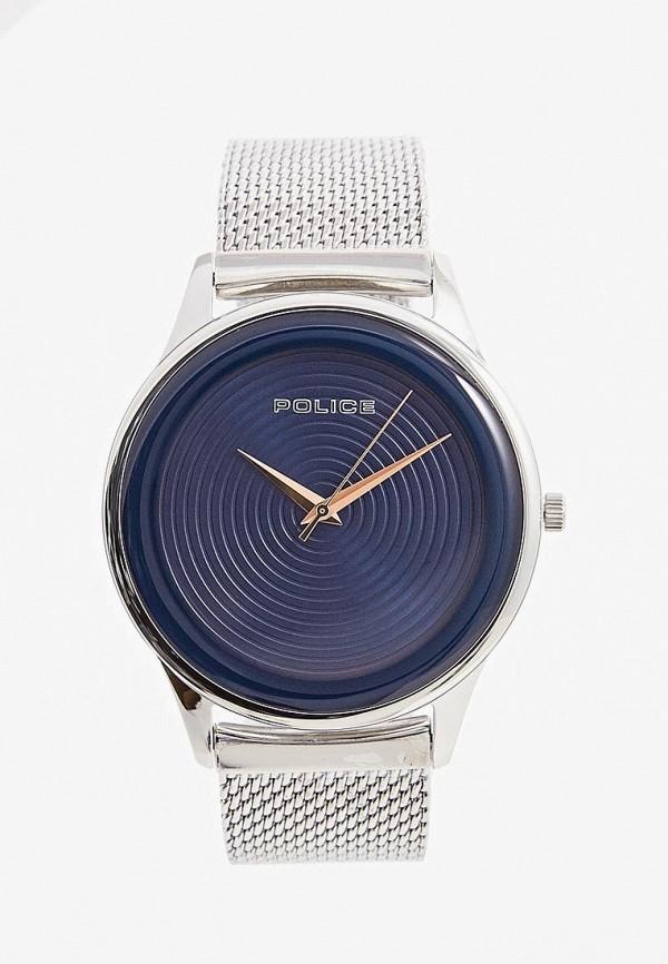 цена на Часы Police Police PO026DMDVIV8
