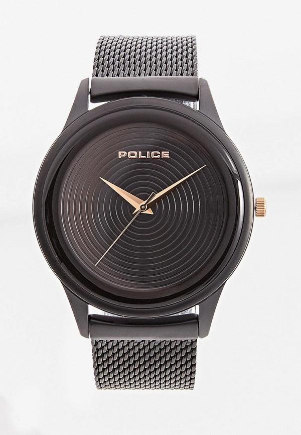 цена на Часы Police Police PO026DMDVIV9