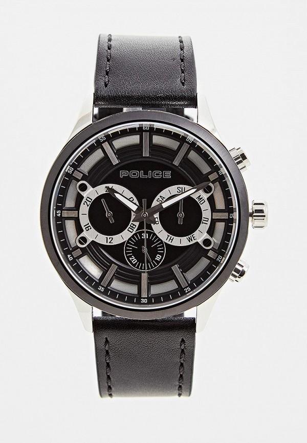 цена на Часы Police Police PO026DMFACT9