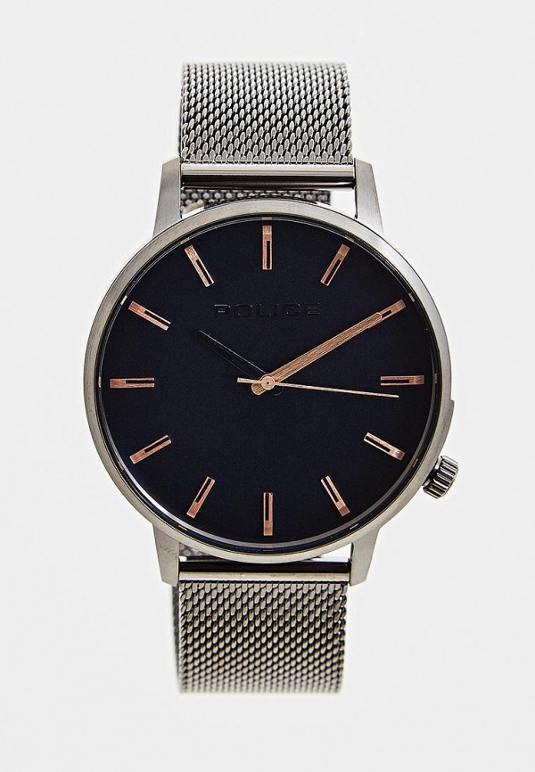 цена на Часы Police Police PO026DMFACU2