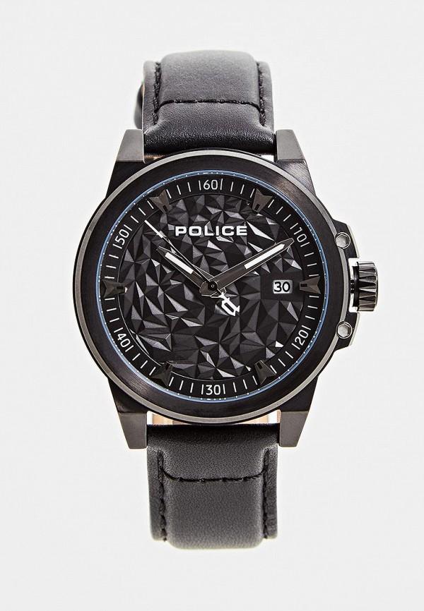 Часы Police Police PO026DMFACU4 цены онлайн