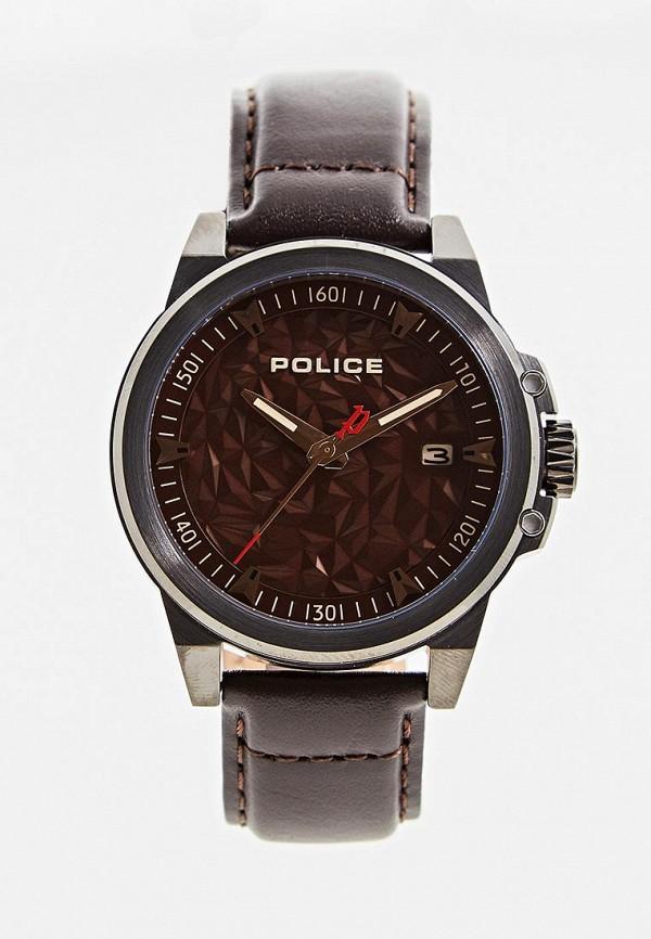 Часы Police Police PO026DMFACU5