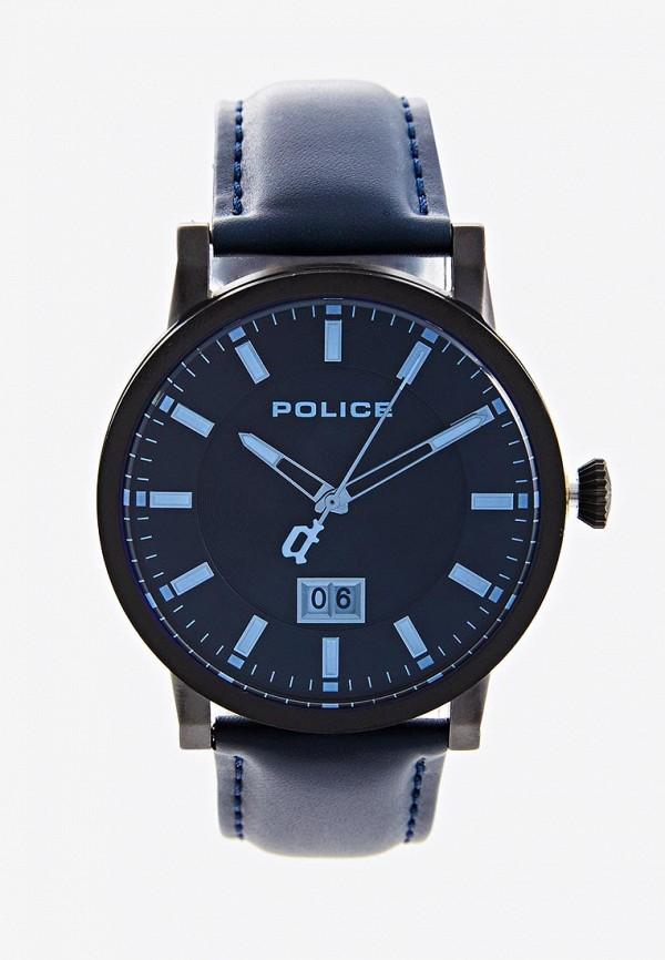 Часы Police Police PO026DMGFYC1
