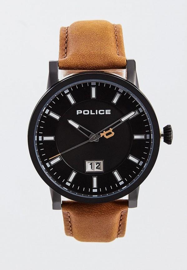 цена на Часы Police Police PO026DMGFYC2