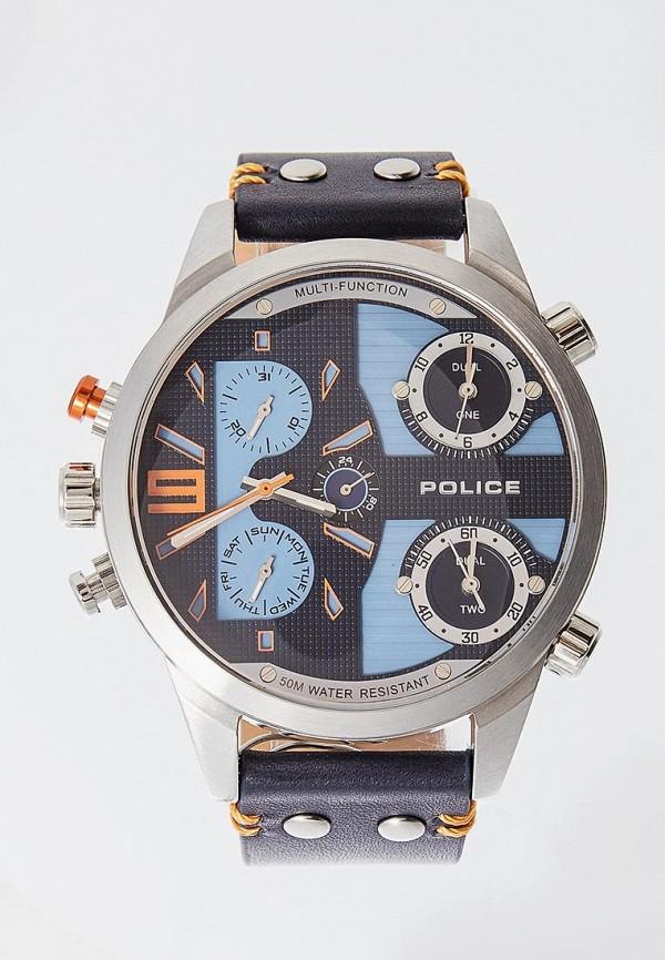 Часы Police Police PO026DMGFYC3