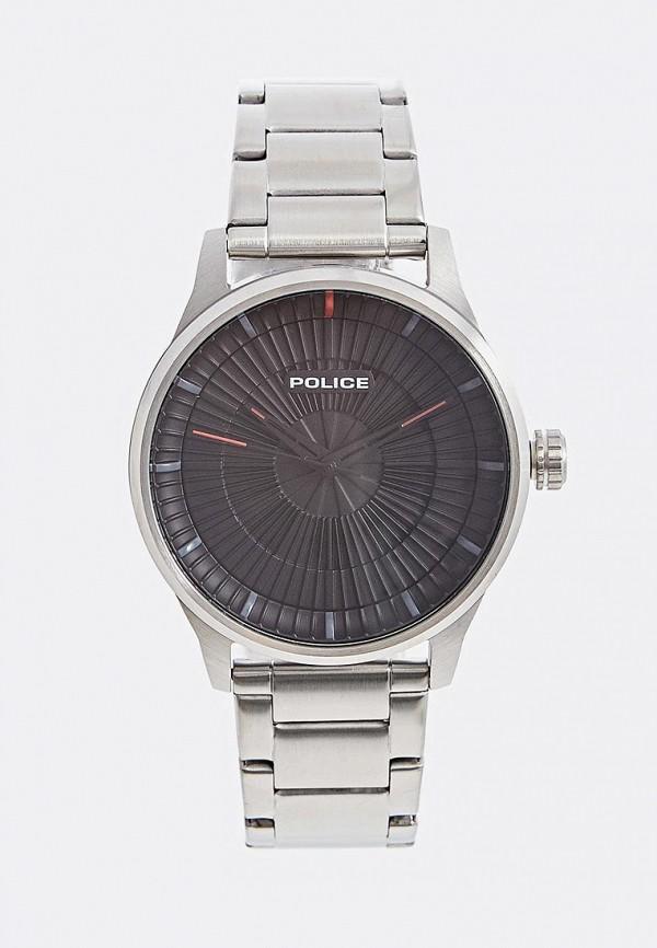 цена на Часы Police Police PO026DMGFYC4