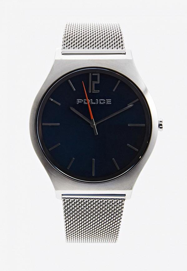 Часы Police Police PO026DMGFYC6