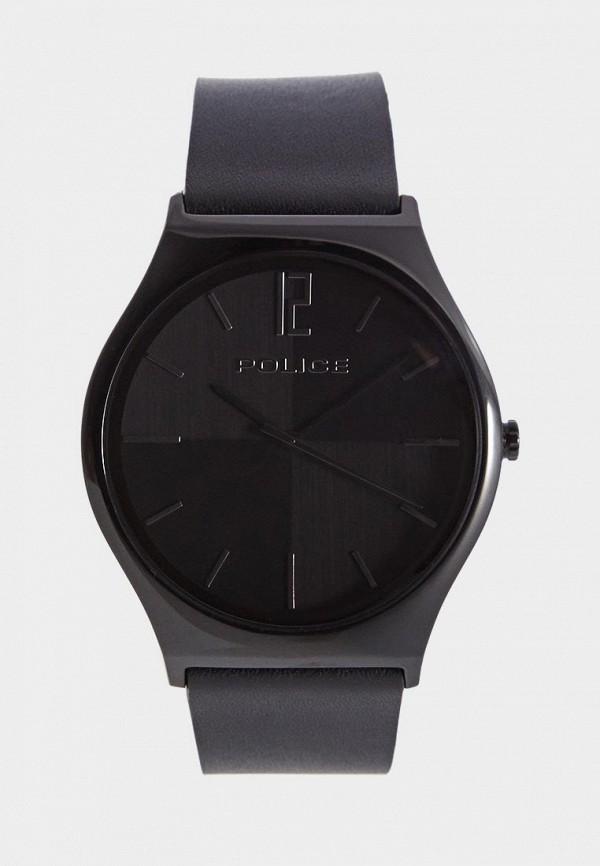 Часы Police Police PO026DMGFYC7 цены онлайн