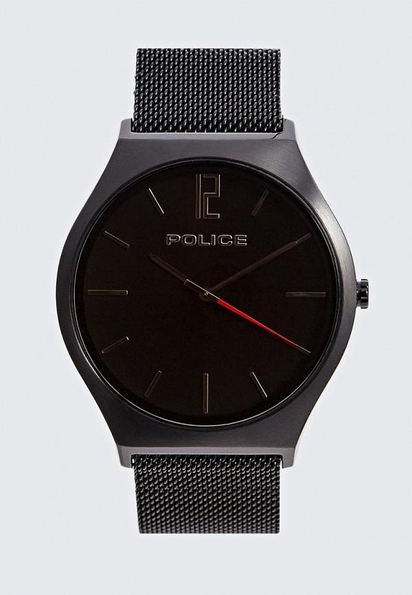 Часы Police Police PO026DMGFYC8