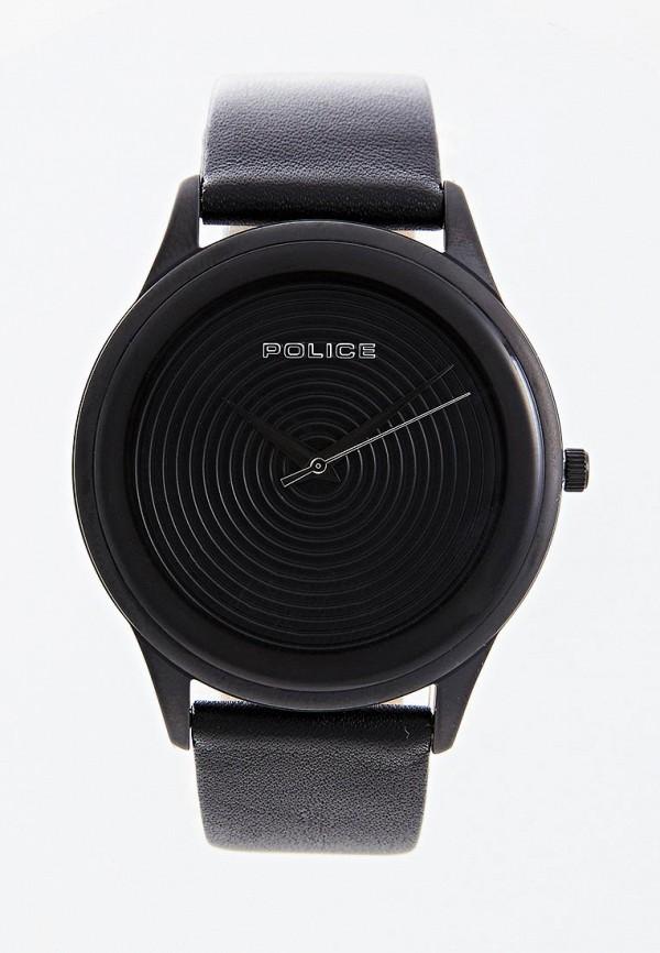Часы Police Police PO026DMGFYC9