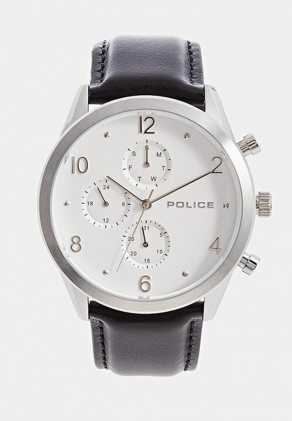 Часы Police Police PO026DMGFYD0 цены онлайн