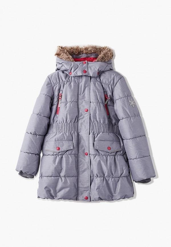 Куртка утепленная Premont Premont PR026EGCVZX2 premont 280 180гр серый